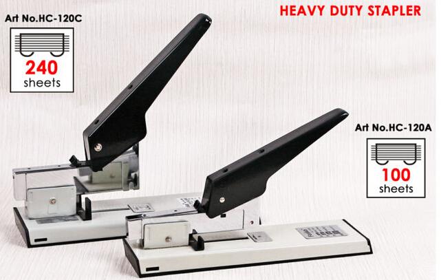 Wholesale High Quality Heavy Duty Stapler