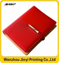 A4 A5 A6 Diary Notebook Manufacturer