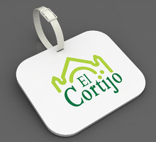 custom design high quality cardboard hang tags