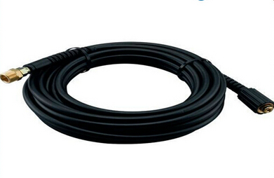 washer inlet hose
