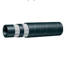 Hydraulic hose EN854 2TE