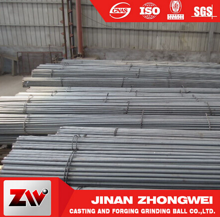 Hot Sale Good Qualiy Forged Steel Bar