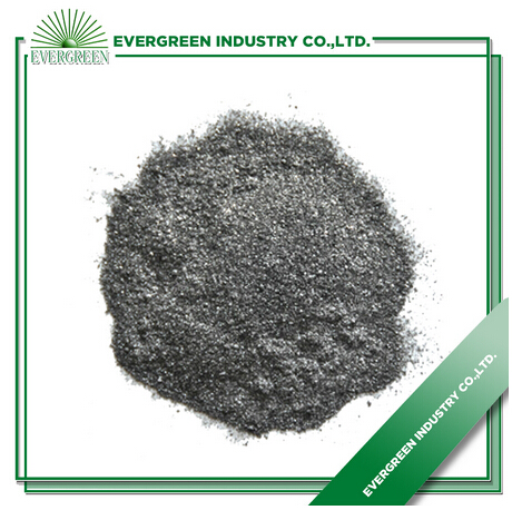 Natural Flake Graphite Powder Price