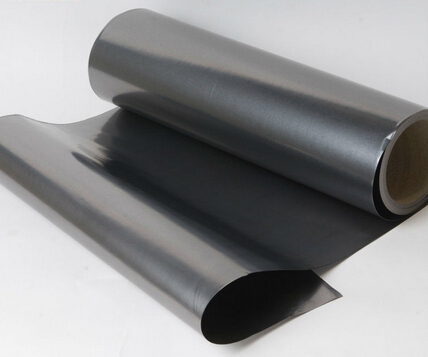 thin natural graphite sheet