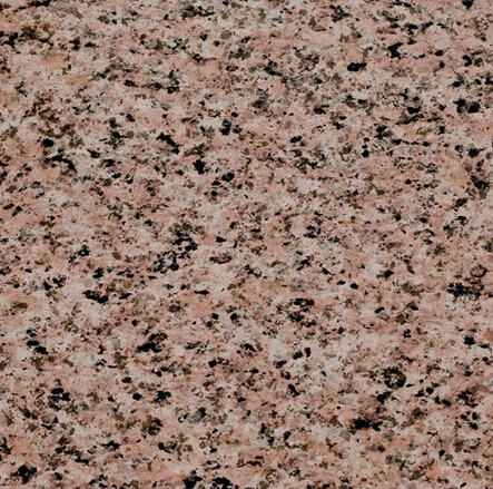 Marble/Wood Grain Coated Aluminum Coil