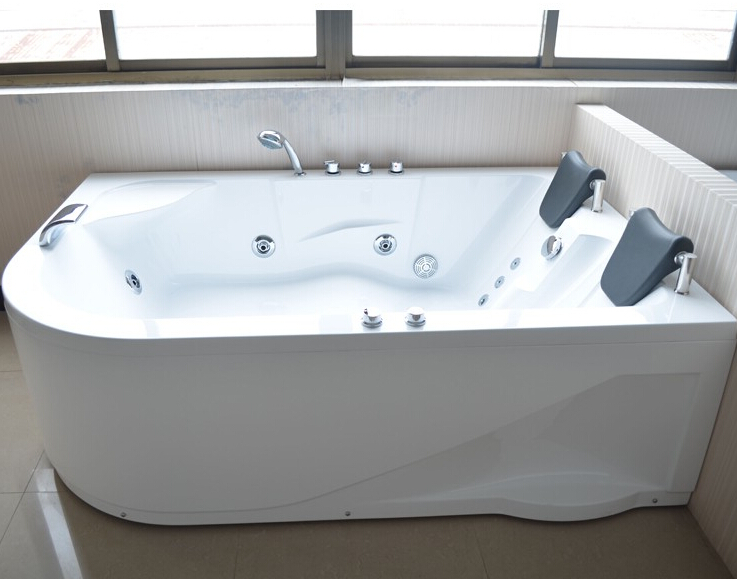 E2009 Series of 2 Person Luxury Protable Bathtub and Sex Whirpools from Esuya