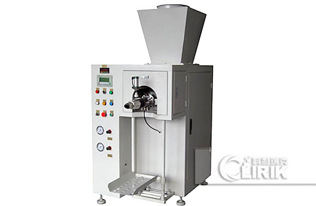 Micro Powder Packing Machine