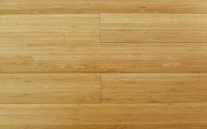 Cheap Carbonized Vertical Solid Bamboo Flooring