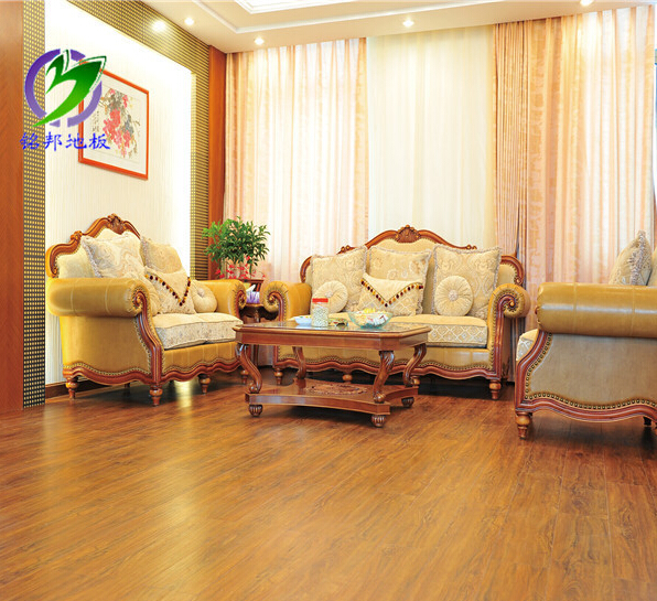 Hot sale PVC commercial restaurant floor tiles
