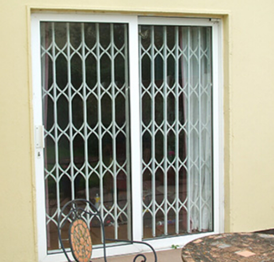 Iron Grills For Doors Security Door Grill Door Security
