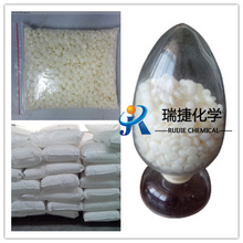 Pentaerythritol stearate(PETS) as plasticizer and lubricate in PVC area