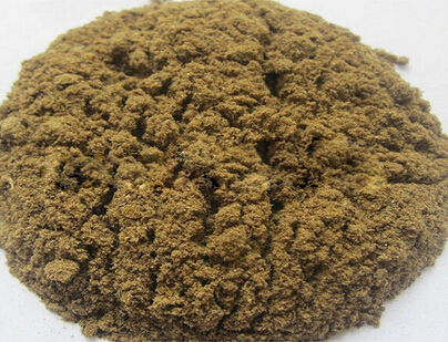 Fish Meal 65% Feed Grade