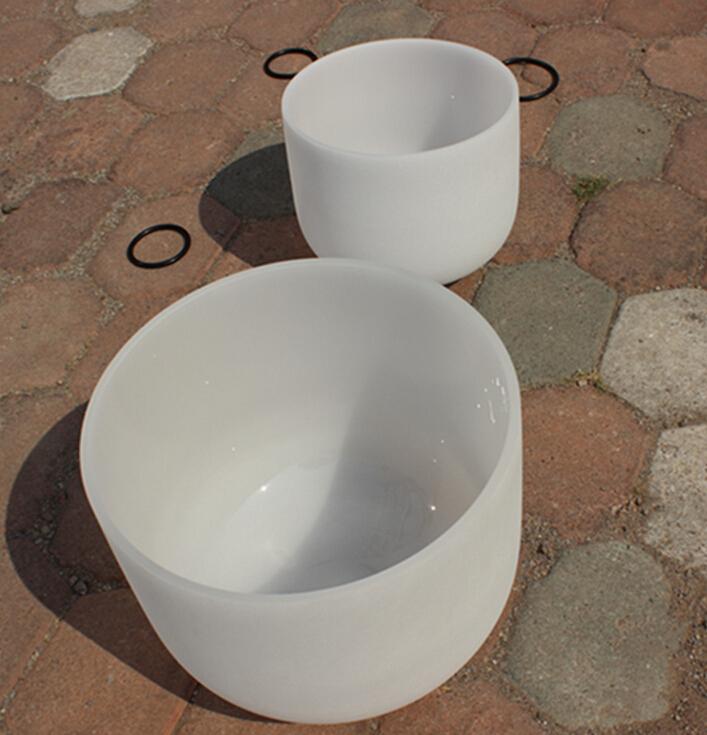 Melting Pot Crucible
