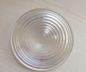 3pcs,diameter 150mm,200mm,250mm Optical Borosilicate Glass Fresnel Lenses