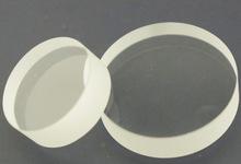 Diameter 300mm borosilicate glass sheet for stage light,LED light