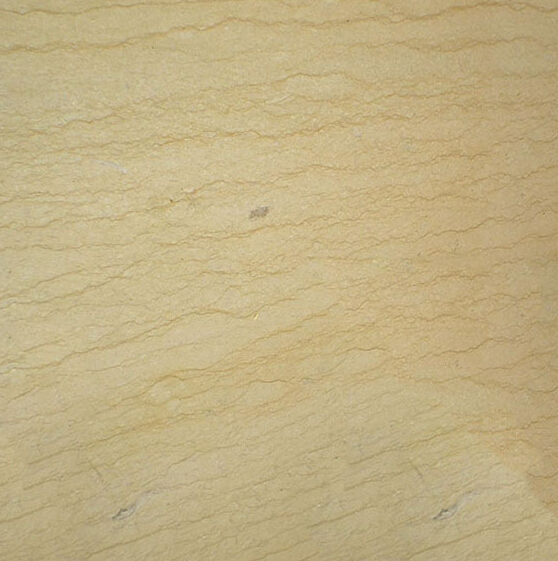 Imported high quality natural golden beige marble