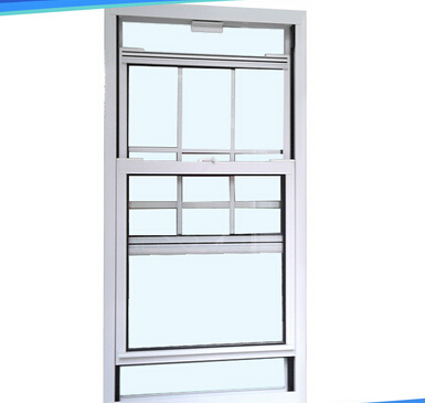 Schools aluminum profile cheap inward opening hung window designs simple