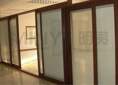 Hot sale elegant sliding door indoors