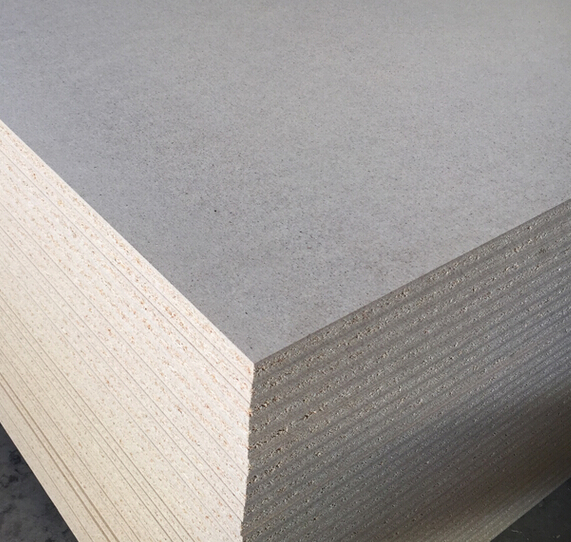 8-64mm particle board price