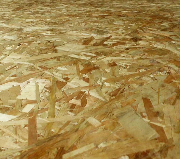 Consmos OSB/good quality OSB with best price