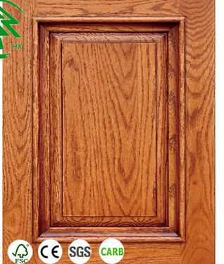 quality assurance laminate kitchen cabinet door