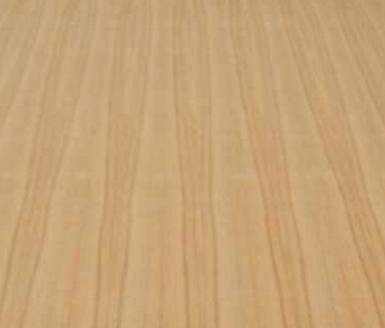 4x8 teak fancy plywood for furniture making