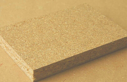 osb particle board brands price