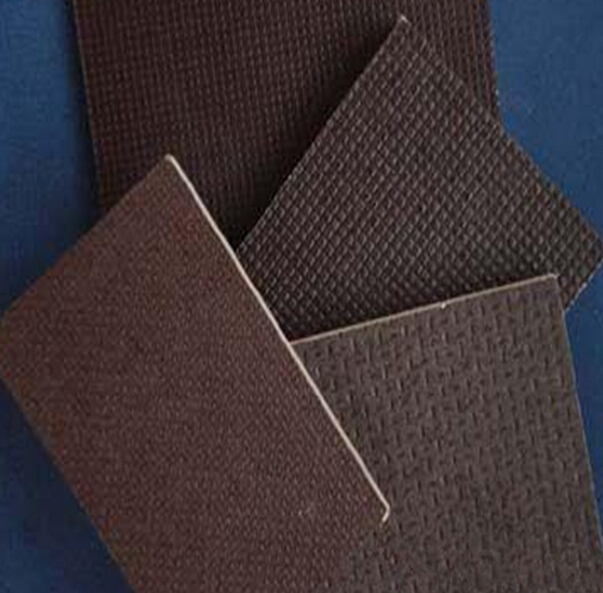 Low price anti-slip marine plywood used for building material