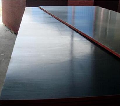 4x8 marine grade plywood cheap film faced plywood