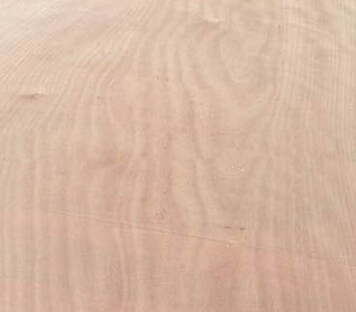 Best selling hot chinese products baltic birch plywood wholesale
