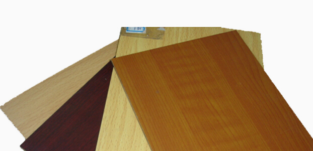 The Most Popular melamine mdf manufacturer