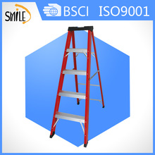 FRP STEP LADDER fiberglass ladder aluminium ladder price