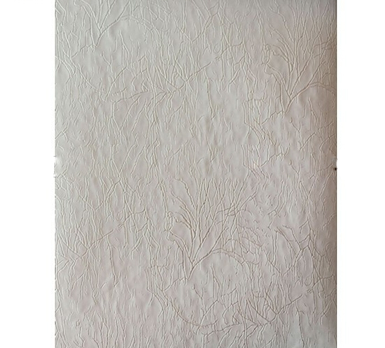 Cheap Construction Material Decorative Exterior pvc wall panel