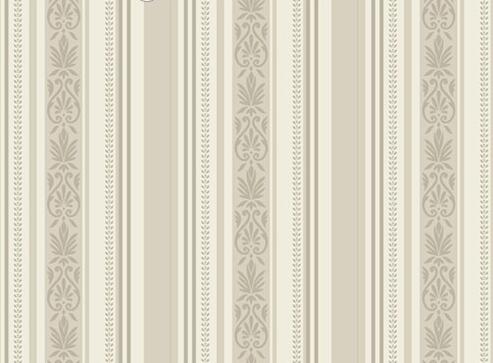 luxury wallpaper with elegant design wallpaper