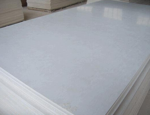 interior decoration insulation board mgo wall board 4*8