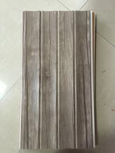 Low Price 7mm PVC Laminated Wall Panels for Pakistan