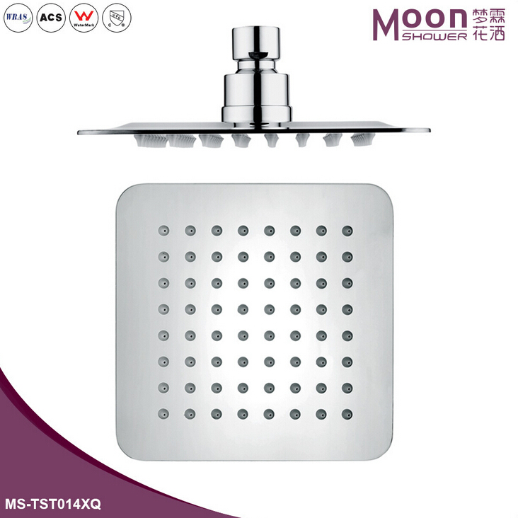 shower head 200*200*2mm