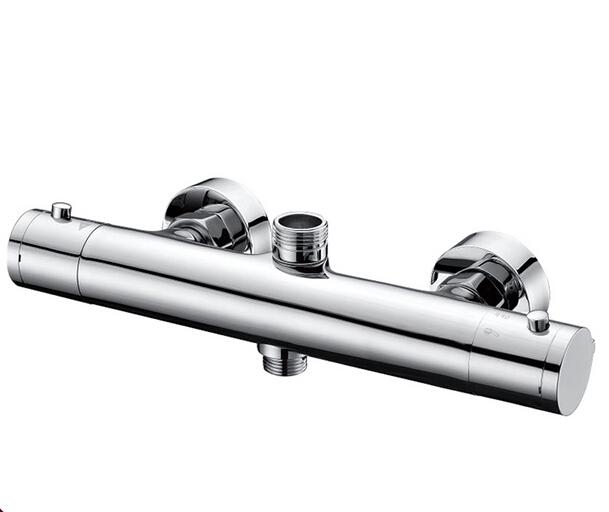 Classical design Classical design shower mixer bath mixer bath mixer AFBY0072-P1