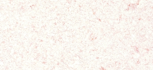Carnation Pink wall coating/liquid wallpaper/silk plaster/silk wallpapers