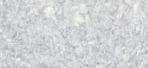 Light Fragrance wall coating/liquid wallpaper/silk plaster/silk wallpapers