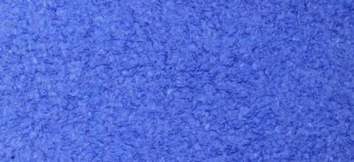 Kings Blue wall coating/liquid wallpaper/silk plaster/silk wallpapers
