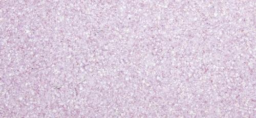 Aubergene wall coating/liquid wallpaper/silk plaster/silk wallpapers