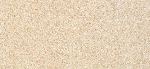 Pebble Beach wall coating/liquid wallpaper/silk plaster/silk wallpapers
