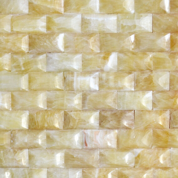 Popular Marble Mosaic Tiles Good Quality Marble Tiles Floor Tiles Wall Tiles