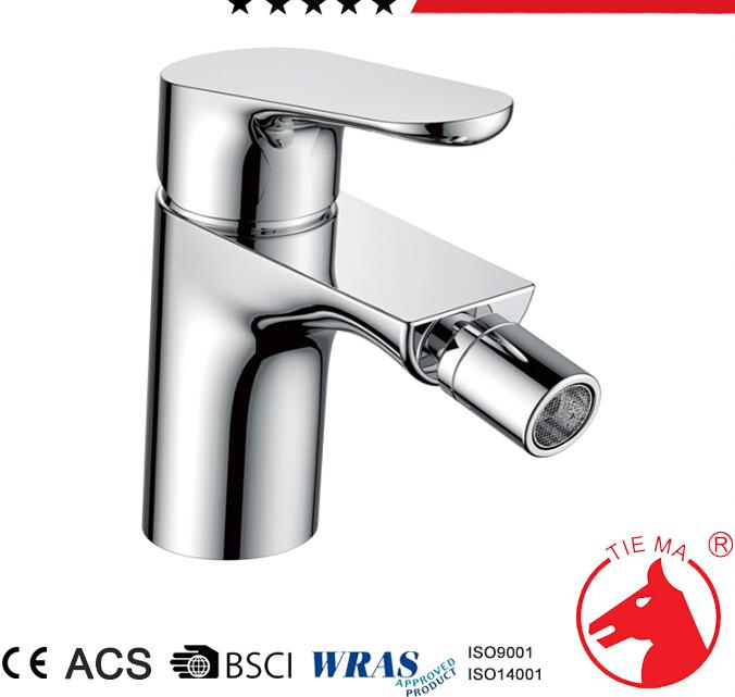 wholesale bidet faucet