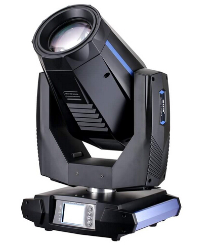 330w Robe Pointe Moving Head Lights for Big Concert