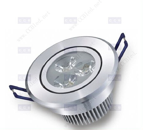 95CRI 40W 50w 60w led downlight, 150W HID replacement