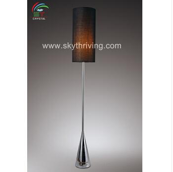 hot selling decorative elegant floor lamps