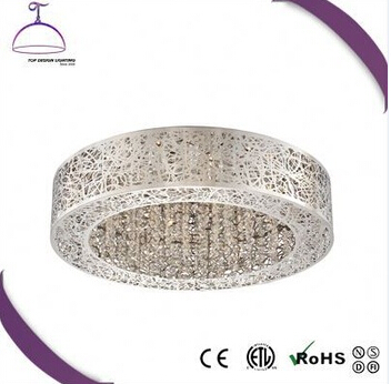 cheap and good quality Custom Design conference room ceiling light from China manufacturer