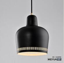 2016 Hot Selling indoor home lighting